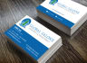 sample-business-cards-design_ws_1384265804