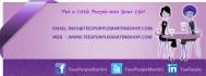 web-banner-design-header_ws_1384328747