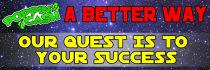 web-banner-design-header_ws_1384330303