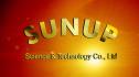 creative-logo-design_ws_1437188073