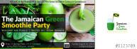 creative-brochure-design_ws_1437216320