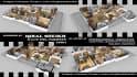 graphics-design_ws_1437248503