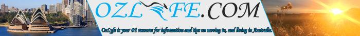 creative-logo-design_ws_1437291371