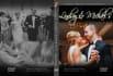 buy-photos-online-photoshopping_ws_1384504021