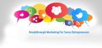 web-banner-design-header_ws_1384508482