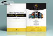 creative-brochure-design_ws_1437338130