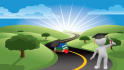 creative-logo-design_ws_1437344126