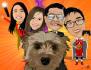 create-cartoon-caricatures_ws_1437359820