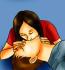 digital-illustration_ws_1437364165