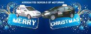 web-banner-design-header_ws_1384564057