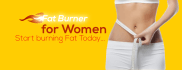 web-banner-design-header_ws_1384617391