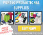 buy-photos-online-photoshopping_ws_1384627427