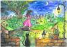 digital-illustration_ws_1437462809