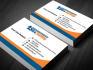 sample-business-cards-design_ws_1437463710