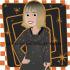 create-cartoon-caricatures_ws_1384757768