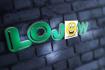 creative-logo-design_ws_1437470229