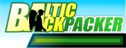 creative-logo-design_ws_1437497462