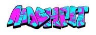 web-banner-design-header_ws_1384811827