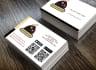 sample-business-cards-design_ws_1384832028
