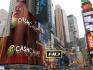video-web-commercials_ws_1437506403
