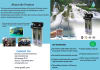 creative-brochure-design_ws_1437512140