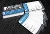 sample-business-cards-design_ws_1437556323
