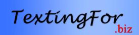 web-banner-design-header_ws_1384925146