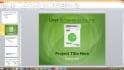 online-presentations_ws_1437615800