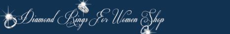 web-banner-design-header_ws_1385155306