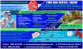 web-banner-design-header_ws_1385164685