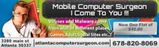 web-banner-design-header_ws_1385211310