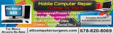 web-banner-design-header_ws_1385226571