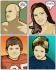 create-cartoon-caricatures_ws_1385255969