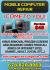 web-banner-design-header_ws_1385256291