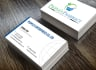 sample-business-cards-design_ws_1385306239