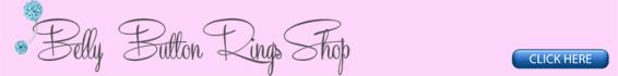 web-banner-design-header_ws_1385407238