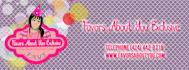 web-banner-design-header_ws_1385415158