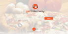 web-plus-mobile-design_ws_1437860738