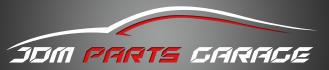 creative-logo-design_ws_1437901211