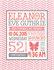 creative-brochure-design_ws_1437930722
