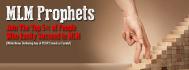 web-banner-design-header_ws_1385571472