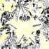 digital-illustration_ws_1385575760