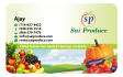 sample-business-cards-design_ws_1437956682