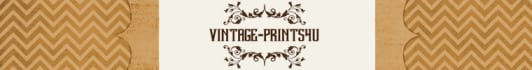 creative-logo-design_ws_1437988660