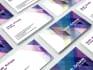 sample-business-cards-design_ws_1437999676