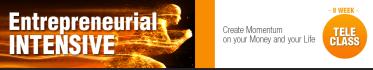 web-banner-design-header_ws_1385669803