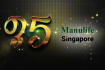 creative-logo-design_ws_1438014383