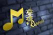 creative-logo-design_ws_1438015486