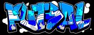 web-banner-design-header_ws_1385700498