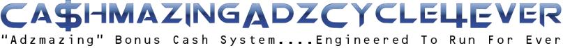 creative-logo-design_ws_1438022184